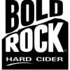 Bold Rock