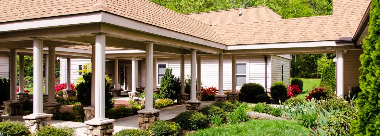 Carolina Village Assisted Living