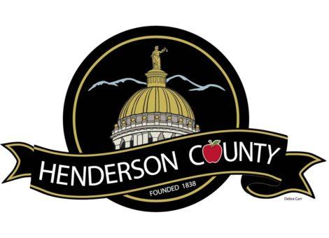 Hendersonville NC Construction, Construction Companies in Hendersonville, Henderson County Construction