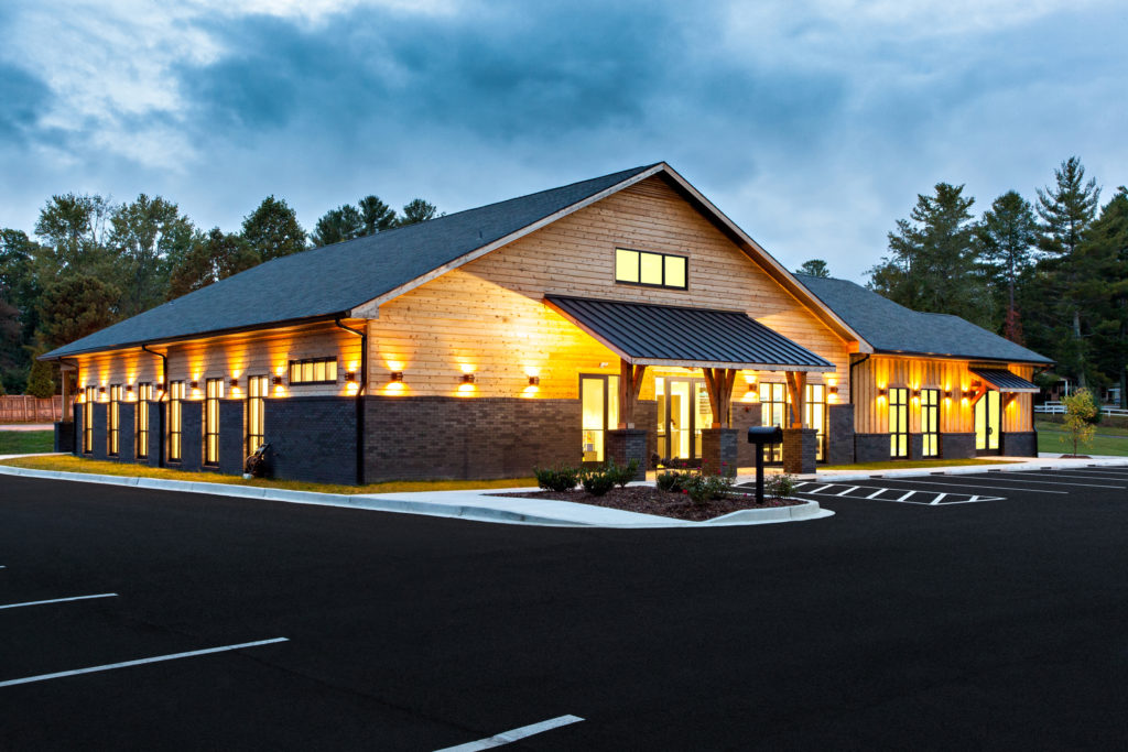 Hendersonville Family Dental