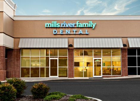 Mills River Family Dental, Mills River Dentists, WNC Dentists, Dental Office Construction, Medical Construction, Mills River Construction Companies, NC Construction Companies, Hendersonville Construction Company, Asheville Construction Company