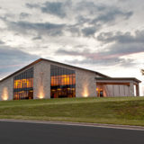 Upward Christian Fellowship by Cooper Construction Company (6 of 8)